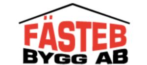 fasteb-logo